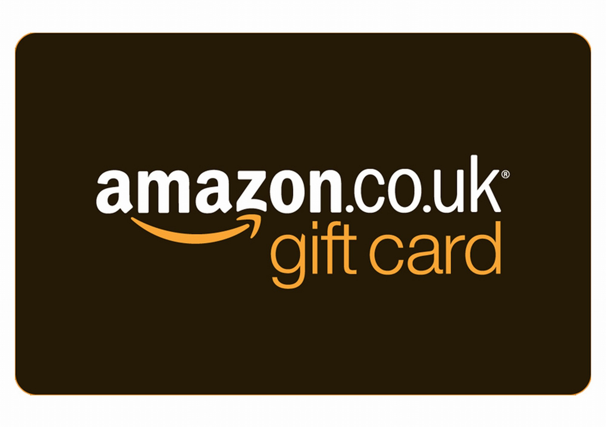 Win an Amazon Voucher