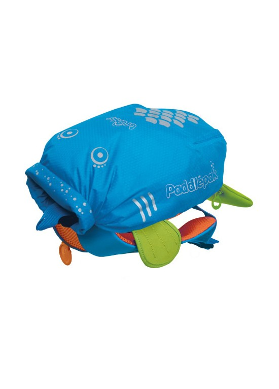Trunki PaddlePak-Blue