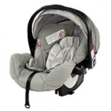 Graco Logico S Car Seat-Peppermint CLEARANCE