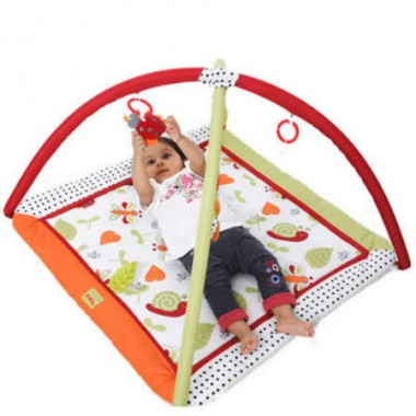 Red Kite Play Gym-Little Bugs CLEARANCE